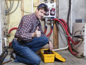 waterproofing, basement