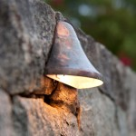 Did you know your outdoor lighting needs maintenance too?