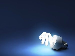 There are many myths about LED lights out there, it's time to get down to the truth.