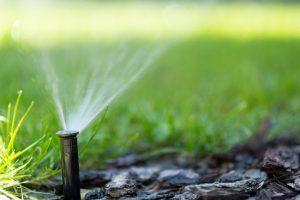 irrigation-system-installer-howard-county