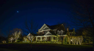 Christmas and Holiday Lighting Design and Install, in Howard and Montgomery Counties in MD aquabright aqua-bright