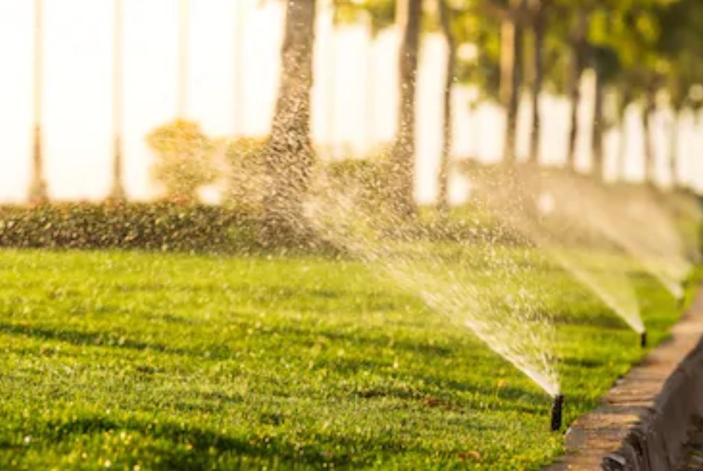 irrigation-sprinkler-system-install-maintenance-service-howard-county-dc